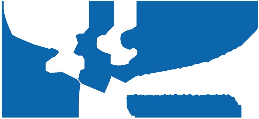 ECCE - Assistance Expertise Formation auprès des CE